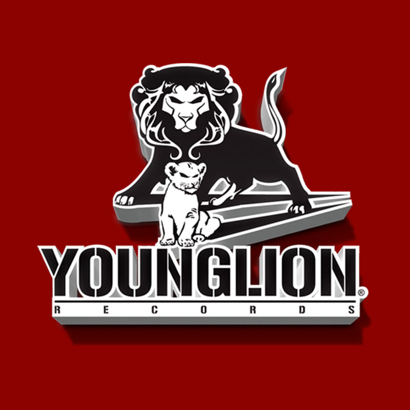 Young Lion Records