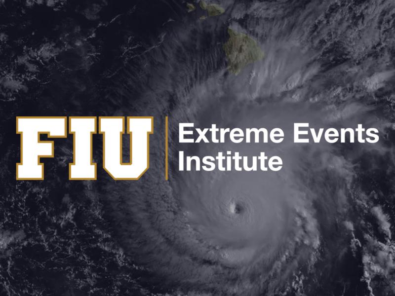 FIU Extreme Events Institute